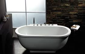 Attractive Big Bathtubs For Small Spaces Tags : Bathtubs For Small ...