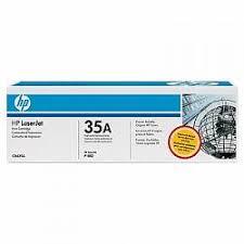 <b>Тонер</b>-<b>картридж HP CB435A</b> купить: цена на ForOffice.ru