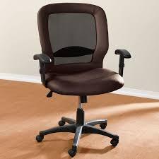 chair chair big w office chairs office chairs for tall man extra tall office chair tall