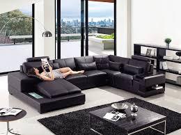 current furniture trends. the different furniture design trends current