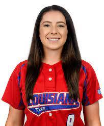 Kara Goff - Softball - LA Tech Athletics
