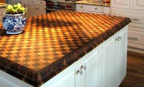 butcher block cutting board countertop 5 misconceptions about butcher block