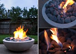 Fire Drum Designs 10 Diy Fire Pits That Are Affordable And Relatively Easy To