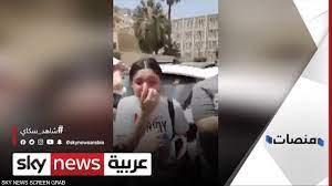 ما هو جمع أخطبوط.. هل ورد هذا السؤال بامتحان الثانوية بمصر؟ | منصات سكاي  نيوز عربية
