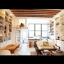 small studio furniture. small studio apartment 11 ideas furniture