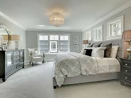 Small Picture Bedroom Gray Carpet Bedroom Charming On Bedroom Intended For Best
