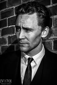 108 best images about o on Pinterest Tom hiddleston Bucky and.