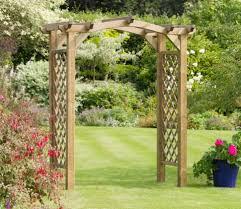 interior garden arch with seat metal bench 4ft wide australia bunnings venus gardensite co 8m
