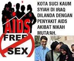 Image result for hari aids di iran