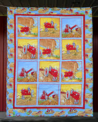 twin size quilt. Simple Twin For Twin Size Quilt I