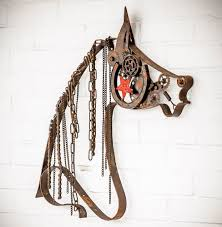 western metal art wall hangings within recent western metal wall art silhouettes gallery 4 of
