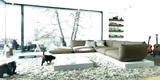 Cozy modern furniture living room modern Tomarumoguri Gorgeous Cozy Modern Living Room Decor Designs Marvelous Cosy Design Audiforfutureco Gorgeous Cozy Modern Living Room Decor Designs Marvelous Cosy Design