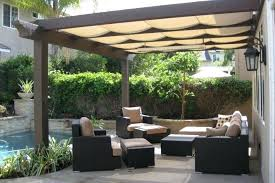 outdoor modern patio furniture modern outdoor. Modern Patio Large Size Of Concrete Patios Contemporary Outdoor  Ideas Furniture For Small Spaces Outdoor Modern Patio Furniture W