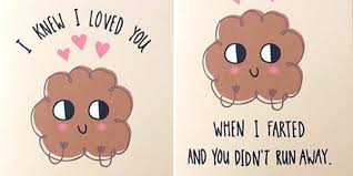 I Love You Funny Quotes Adorable Cute Funny I Love You Quotes QUOTES ABOUT MONEY