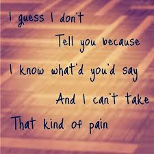 Emotional Quotes Classy 48 Hurt Quotes Best Quotes About Being Hurt