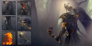 shadow shaman loading screen dota 2 and e sports geeks dota 2