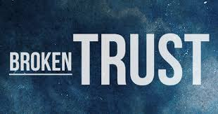 Broken Trust And Relationships How Can You Start Trusting Again Inspiration Trust In Relationships