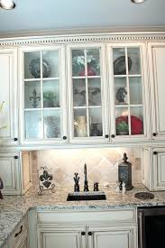seeded glass cabinet doors seeded glass cabinet doors image collections design ideas seeded glass panels for cabinet doors