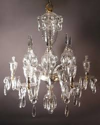 antique chandeliers unique crystal chandelier collection code glass crystals green vintage perfect chandelier replacement crystals