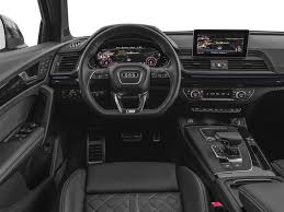 2018 acura q5.  2018 2018 audi q5 price trims options specs photos reviews  autotraderca with acura q5