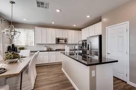Kitchen Design Games Best Lennar Opens Westcott In Summerlin Las Vegas ReviewJournal
