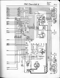 1962 chevy truck wiring diagram 1951 chevy truck wiring diagram