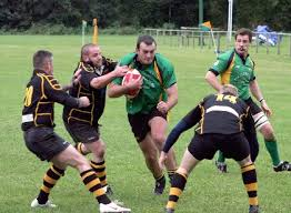 fleur de lys rfc rugby round up news abergavenny chronicle