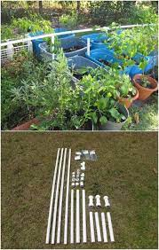 16 and easy diy irrigation