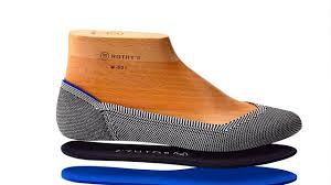 rothys shoe reviews. Rothy\u0027s Website Unvailing. Rothys Shoe Reviews O