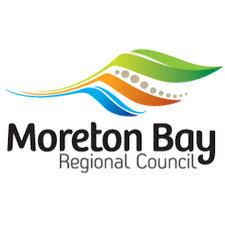 Moreton Bay Regional Council - YouTube