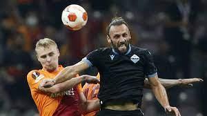Vedat Muriqi gerçeğini açıkladılar! Galatasaray maçı sonrası sert tepki