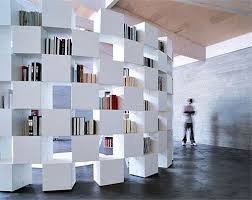 office partition ideas. Cool Office Partition - Google Search Ideas