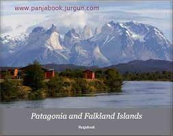 ชิลี อาเจนติน่า และเกาะฟอร์คแลนด์ ไม่ไปไม่รู้ - Pantip