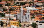 imagem de Picos Piauí n-8