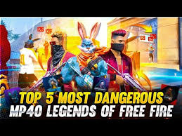 Are you ready to conquer live watching milestone for the best gifts at ffws? World S Top 5 Mp40 King Of Free Fire Lagu Mp3 Mp3 Dragon