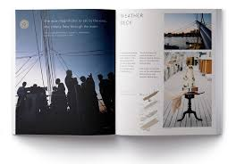 Wedding Brochures Intro Uk Design Direction Production