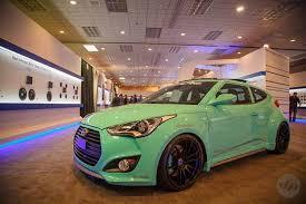 Basf Paint News Hyundai Veloster Basf R M Porsche Mint Green