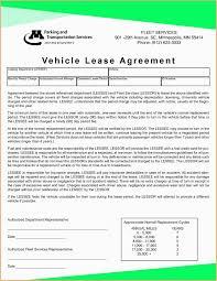 sublease contract template 68 elegant lease contract template images autos masestilo autos