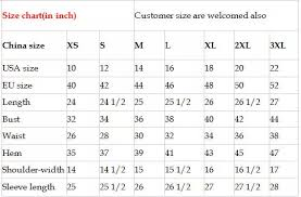 Strappy Back And Plunge Neck Carters Bodysuit Buy High Quality Bodysuit Plunge Neckline Carters Bodysuit Product On Alibaba Com