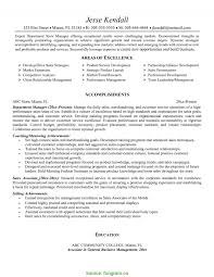 Newest Shoe Store Manager Resume Shop Assistant Resume Sample Fungra