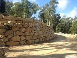 rock wall construction carved and natural rock wall construction rock wall construction hawaii