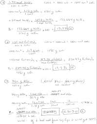 balancing equations practice worksheet answers chemical maker