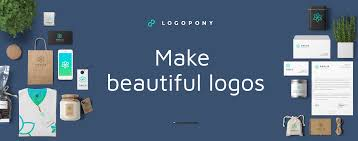create customized logo easy to use logo creator make your own beautiful logo for free