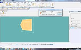 Cad Cam Computer Pattern Designing Gerber Accumark Professional 9 0 Full Download Activated In