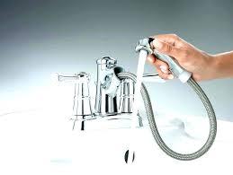 replacing a bathroom sink bathroom sink stopper fix bathroom sink stopper repairing pop up installing bathroom