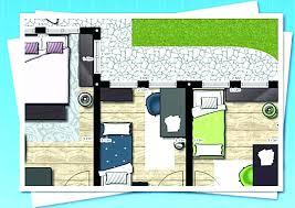 bedroom design app. Bedroom Design Tool Bed S Furniture App