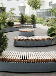 urban furniture designs. Behance :: Editing Outdoor Furniture Urban Designs