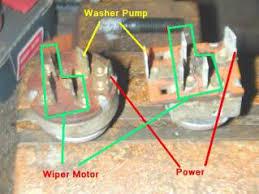 cj wiper switch wiring diagram cj wiper switch wiring diagram cj7 wiper switch wiring diagram jeep cj wiper motor wiring diagram nodasystech com