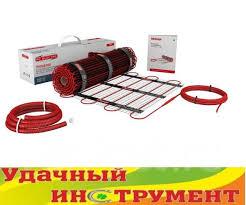 <b>Теплый пол AC</b> Electric ACMM 2-150-2 комплект, 2 м2 ...