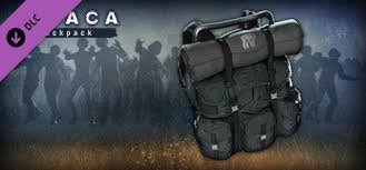 Steam Charts H1z1 Just Survive H1z1 Just Survive Free Alpaca Backpack Steamspy All